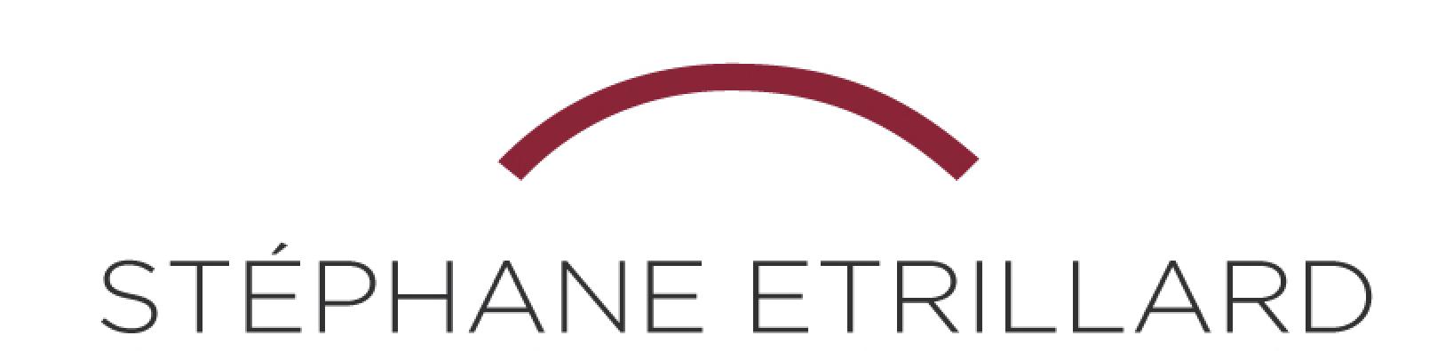 Logo Circle of Excellence